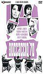 Boccaccio 70 (DVD, 2005, 2-Disc Set, Uncut)
