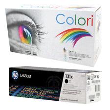 1-5x Toner für HP Laserjet Pro 200 M251 M276 CP1525 CM1415 Original & Alternativ
