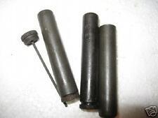 USM1 HUILIER, M1 carbine oiler, IS, TIR,TAR,US,WWII