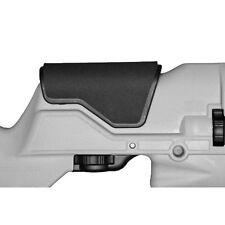 ProMag AA9130 Archangel Stock Cheek Pad For Moisin Nagant