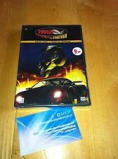 DIABOLIK - MEMORIA ADDIO! IL TESORO DELL'IMPERATORE #10 DVD-ROM -SIGILLATO- ITA