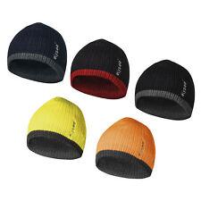 Warme Herren Wintermütze Mütze Strickmütze Thinsulate elysee NEU