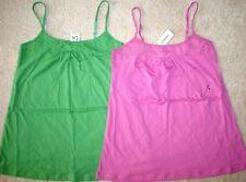 Cute Aeropostale Girls Camisole Top Shirt Size XS/S/M/L/XL New