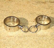 "Manette bondshop. de kubind KB 904 H 12"" -20"" handcuff"