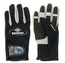 BEUCHAT Tropic Neo Amara Gloves - Tropikhandschuhe Neopren - 2,5 mm