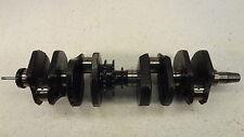 1978 Honda CB750 f Super Sport cb 750 HM531 crank