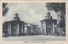 * FAENZA - Barriera Porta Romana