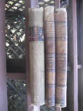Lebert, H . , Traite D'anatomie Pathologique Generale