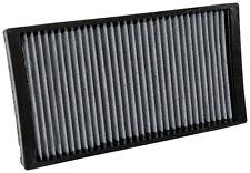 K&N Filters VF4000 Cabin Air Filter