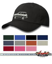 Range Rover Classic 1970 - 1995 Baseball Cap for Men & Women - Multiple Colors