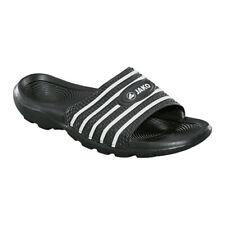 Jako jakolette 2 Beach Sandals Bath Slippers F08