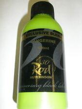 Rod Hutchinsons TANGERINE boilie Flavour 100ml