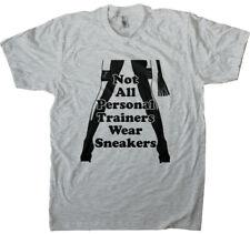 BDSM Personal Trainer Men's T-shirt