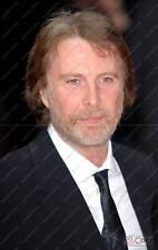 David Threlfall : British Actor. Frank Gallager, Shameless, Photograph