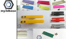 PS3/ xbox 360 Controller Paddles,viele Farben zu wählen,inkl.Edelstahlschrauben