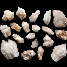 Pineapple Celestial Candle Quartz Point Natural Raw Mineral Specimen