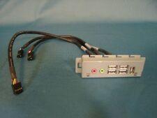 Micron PC Clientpro D865GLC USB Connector  5023032