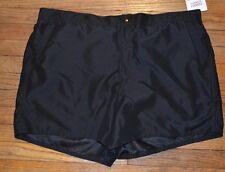 Croft & Barrow Swim Short Bottoms Women Swim Shorts Tummy Slimmer 16W to 26W