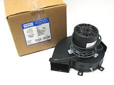 Fasco Blower Furnace Motor A090 for Rheem 7021-5239 70-21496-01 JA1M102