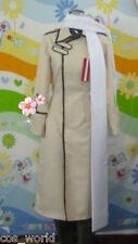 Axis Powers Hetalia APH Russia uniform Cosplay Costume