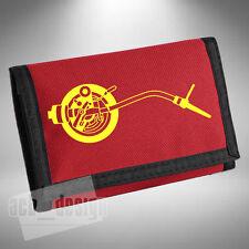 Deck Arm Wallet Turntable Technics Pioneer Vinyl Junkie Old Skool Raver