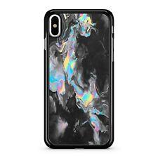 Magnificent Marvellous Tremendous Terrific Colours Pattern Camo Phone Case Cover