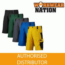 Dickies Pro Work Shorts (DP1006) - SALE PRICE
