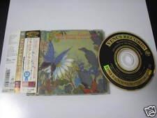 Lee Konitz Brazilian Serenade Japan Gold CD with OBI Audiophile
