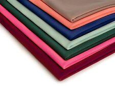 Lacoste Material, fabric 200 g/m² 43 Farben 6 € für 1 Meter(GA120)
