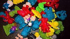 Garbage Pail Kids - Minikins Series 1 - You Pick - Red Blue Green Yellow