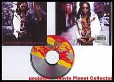 "LENNY KRAVITZ ""Are you gonna go my way"" (CD) 1993"