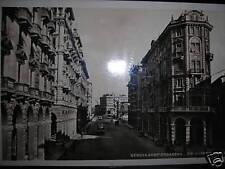 GENOVA SANPIERDARENA VIA CANTORE 1942