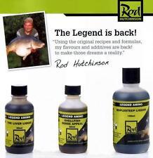 Nouvelle marque ROD HUTCHINSON Additifs Liquide-tous les types disponibles