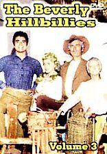 The Beverly Hillbillies - Volume 3 (DVD, 2006)