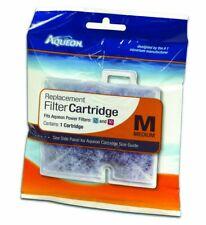 New listing Aqueon Cartridge