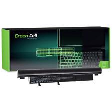 Batería para Ordenador Acer Aspire 3410 3810T 4810 5410 5538G 5810TG 4400mAh