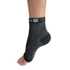 Colomax Kompressionsstrümpfe Socken Sport Running Stützstrümpfe Fersensporn