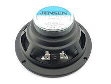 Jensen Chicago CH6/15 (MOD) Speaker (15watts)