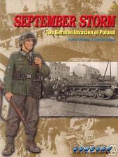 Concord 6510: September Storm - Polenfeldzug