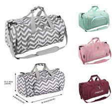 25370558c5e8 Mosiso Men Women Gym Sport Bag Duffel Athletic Sport Shoulder Bag Backpack