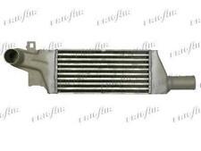 Intercooler Nuovo e Garantito Sovralimentazione Motore Frigair 0707.3016