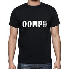 oomph Tshirt Col Rond Homme T-shirt, Homme tshirt, cadeau