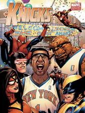 New York Knicks Amar'e Stoudemire Art Amare Huge Giant Print POSTER Affiche