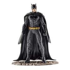 Schleich DC Comics Batman, Superhéroe, Caballero Oscuro Figura de Acción Juguete