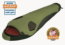 lestra Chamonix XL Schlafsack ADVENTURE Serie Mumienschlafsäcke - 225cm - 1700g