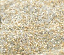Champagne Sparkle Glass Glitter -  311-BD-16 - Glitter Medleys
