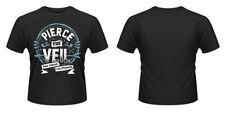 Nuevo Oficial perforar el velo-San Diego California T-Shirt
