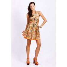 SEDUCE - Forbidden Fruit Sweetheart Dress *CLEARANCE* BNWT