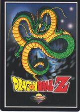 Dragonball Z Dbz Tcg Ccg Cell Games Saga Near Mint You Choose Which Card