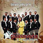 Dedicado a Ti by Banda Guasavena De Valentin Elizalde/Banda Guasaveña (CD)
